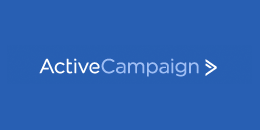 Activecampaign