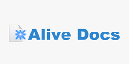 Alivedocs