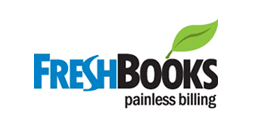 Freshbooks