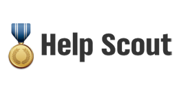 HelpScout