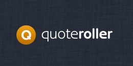Quoteroller